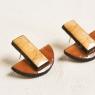 Prèmiere Earrings