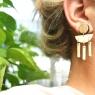 Future Earrings