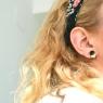 Kamei earrings