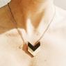 Collar Niwa