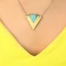 North necklace