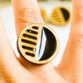 Ito ring