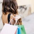 Cinco claves para asegurarte de que una marca de moda es sostenible